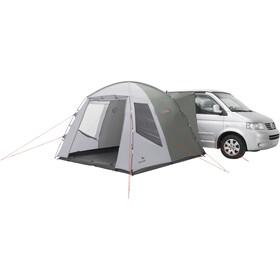 Easy Camp Fairfields Toldo, light grey